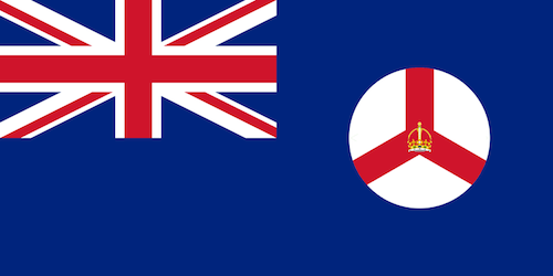 When Did The Cayman Islands Gain Independence