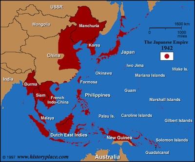 pacific-war.jpg?w=656