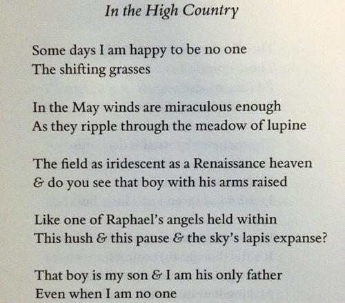 Printables Poem Rhyming Words poetry magazine indulging in rhyming words book of one favorite poem