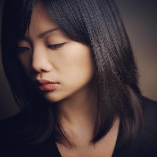 Li Jing Jing